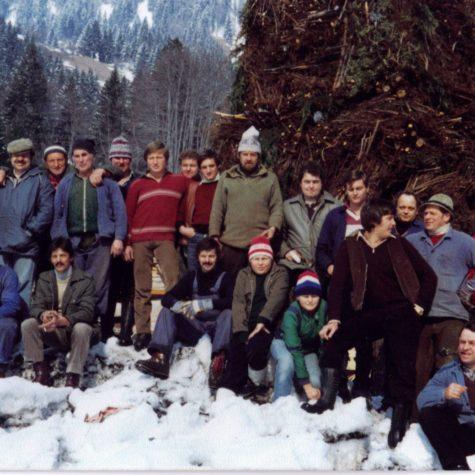 Funken 1984 (6)