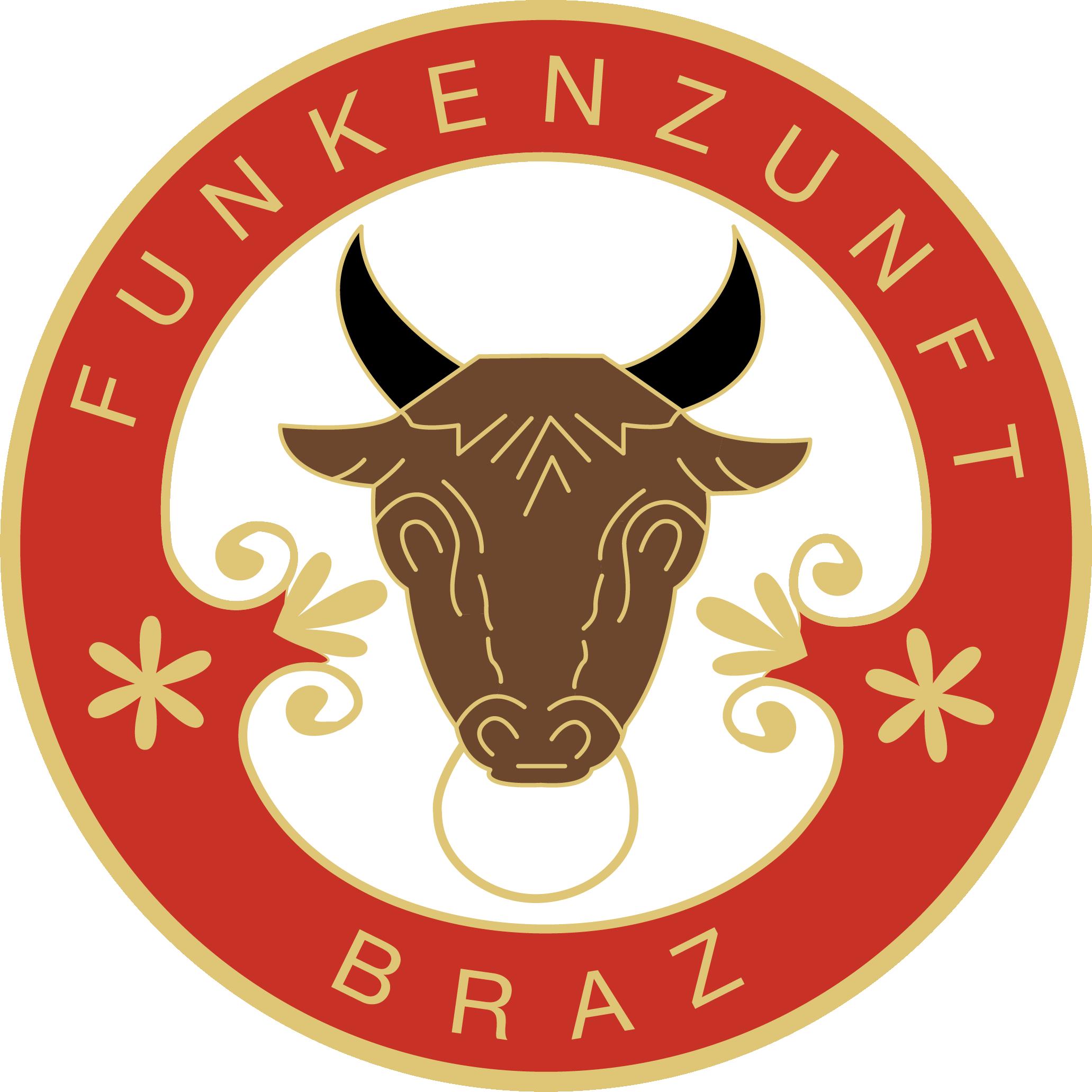 Funkenzunft Braz
