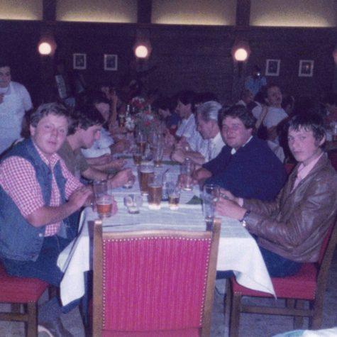 Rheinfälle 1984 (7)